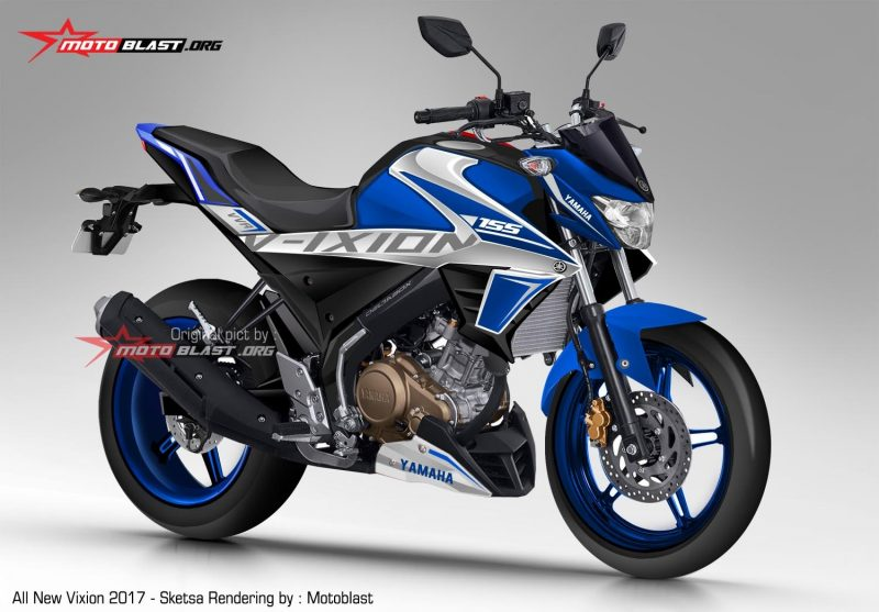 2018 Honda Cb150r - New Car Release Date and Review 2018 ...