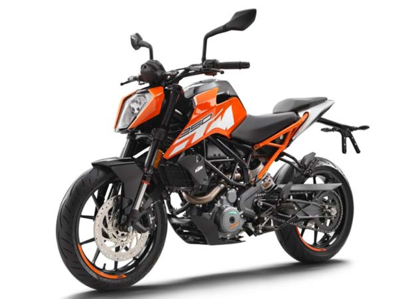 ktm new duke 250 2017 kobayogas com your automotive blog. Black Bedroom Furniture Sets. Home Design Ideas