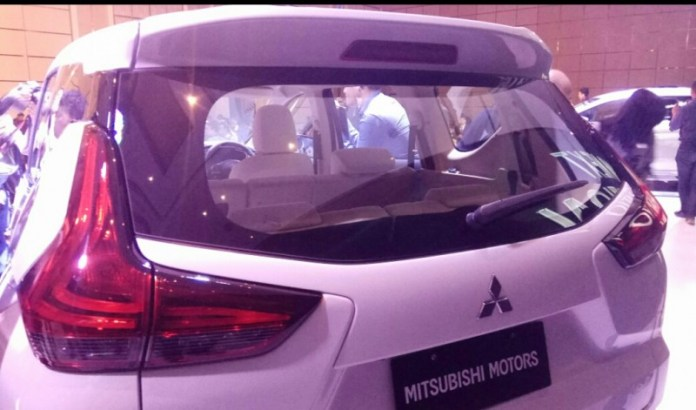 mitsubishi-expander-18 - KobaYogas.COM - Your Automotive Blog